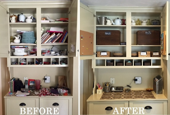 cabinet_before-and-after-w-text