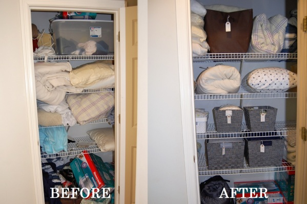 closet_before-and-after-with-text