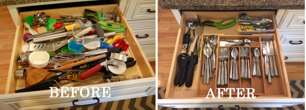 drawer_before-and-after-w-text
