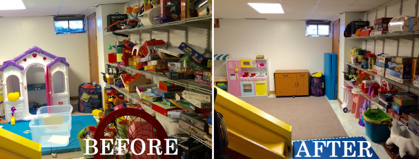 playroom-before-and-after-w-text