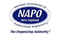 napo-ne-logo
